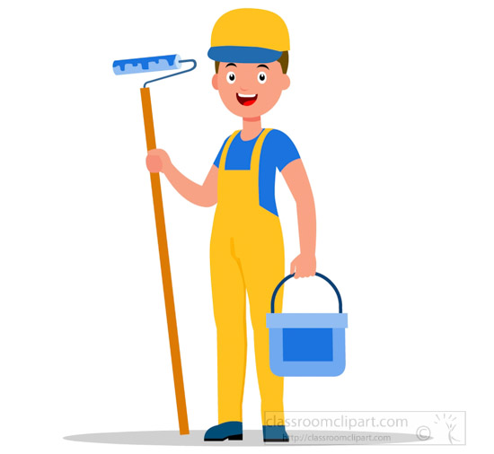 painter-holding-paint-roller-can-paint-clipart.jpg