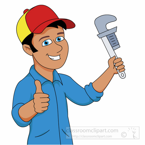 plumber-holding-pipe-wrench-tool-clipart.jpg