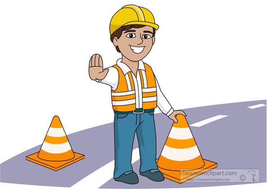 Free Construction Clipart - Clip Art Pictures - Graphics ...