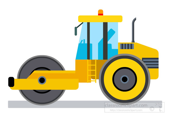 road-roller-construction-and-machinary-clipart.jpg