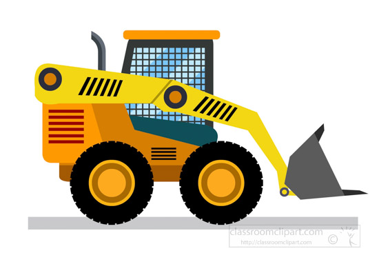 skid-steer-construction-and-machinary-clipart.jpg