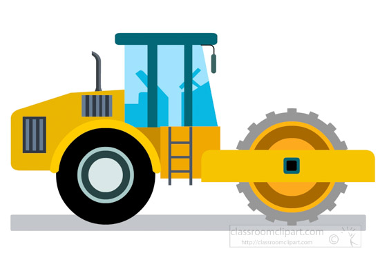 soil-compactor-construction-and-machinary-clipart.jpg
