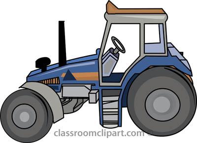 tractor_40722.jpg
