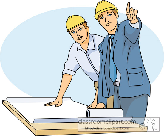two_men_reviewing_construction.jpg