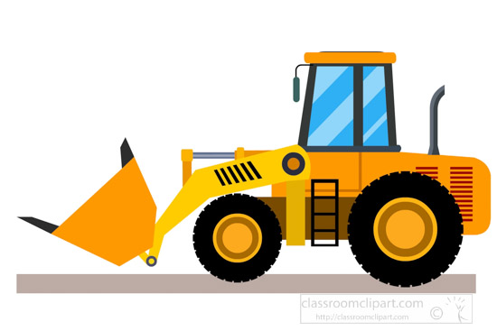 wheel-loader-construction-and-machinary-clipart.jpg
