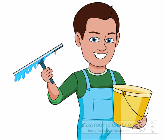 window-cleaner-with-bucket-squeegee-clipart.jpg