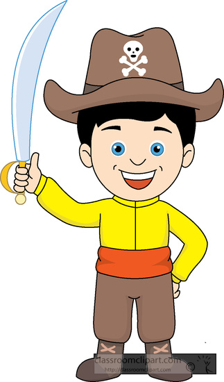 boy-wearing-pirate-clothing-with-hat-sword-clipart-59822.jpg