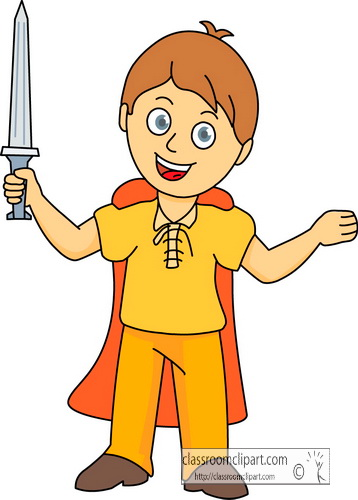 boy_in_costume_holding_sword.jpg