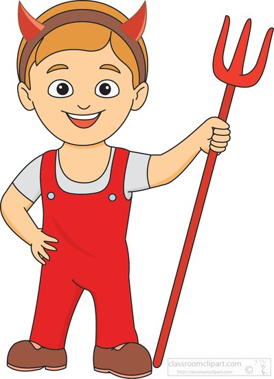 child-with-pitchfork-in-devil-costume-clipart-3152.jpg