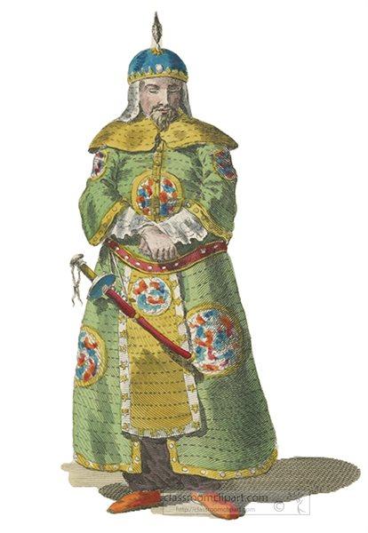 chinese-clothing-mandarian-of-war-1700.jpg
