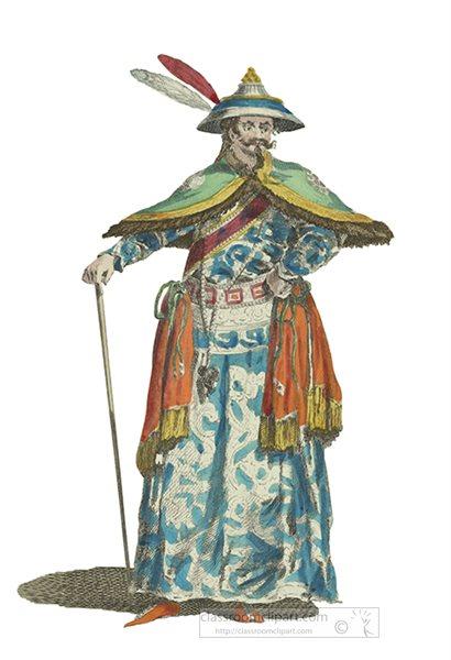 chinese-costume-emperor-china-1667.jpg
