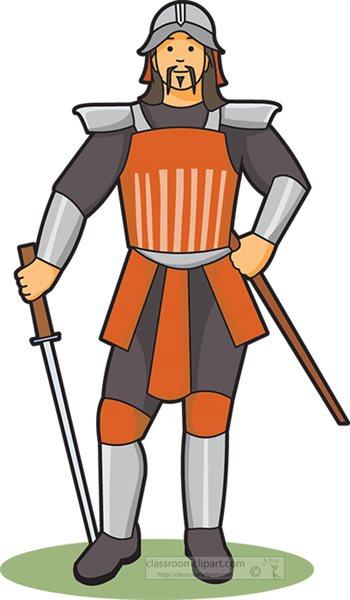 chinese-warrior-holding-sword.jpg