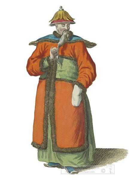 chinese-winter-clothing-mandarian.jpg