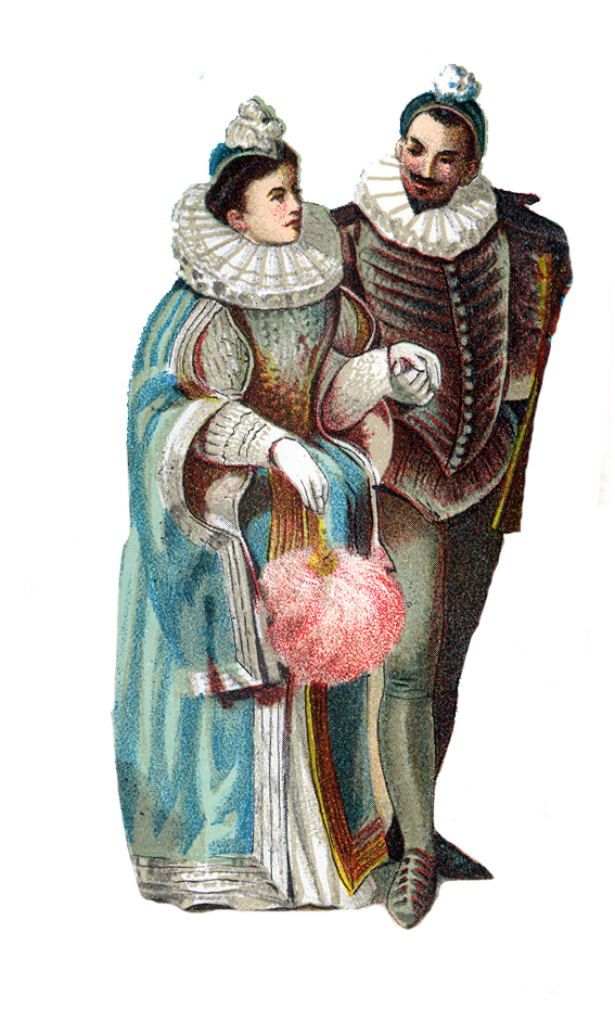 color-historical-costume-illustration-reformation03.jpg
