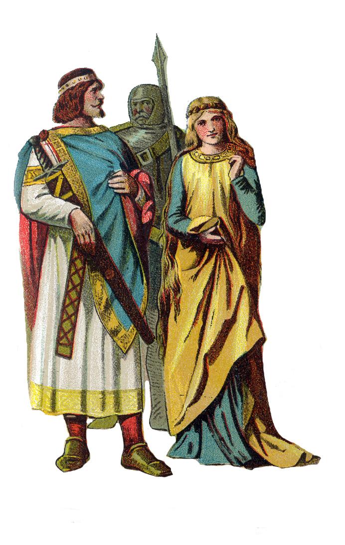 color-historical-costume-illustration-renaissance--01.jpg