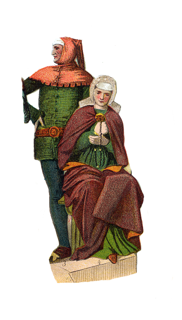 color-historical-costume-illustration-renaissance-02.jpg