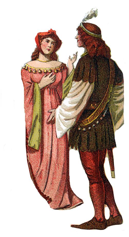 color-historical-costume-illustration-renaissance-04.jpg