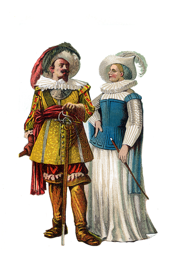 color-historical-costume-illustration-renaissance-05.jpg