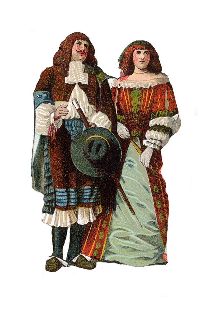 color-historical-costume-illustration-revolution-01.jpg