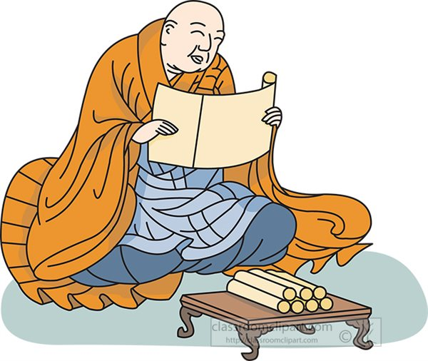 japanese-man-reading-a-scroll.jpg