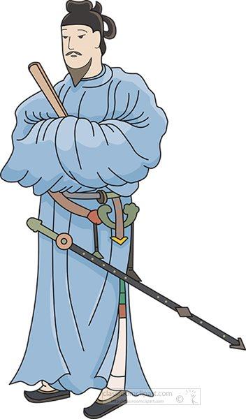 japanese-man-wearing-robe-with-swords.jpg