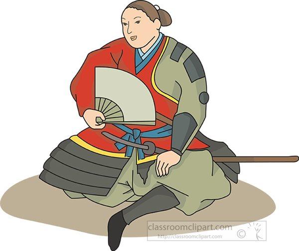 japanese-woman-sitting-with-fan.jpg