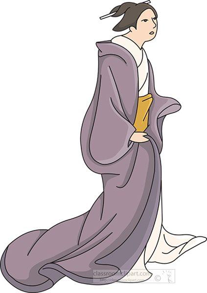 japanese-woman-wearing-purple-kimona.jpg