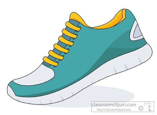 running_shoe_1013.jpg