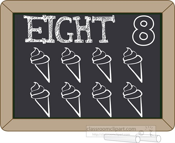 chalkboard-number-counting-eight-8.jpg