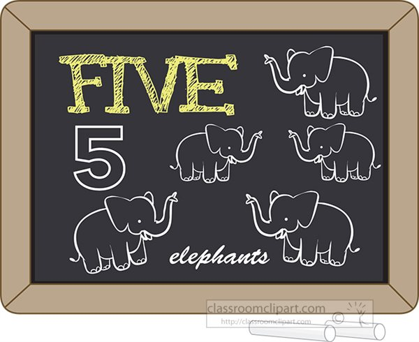 chalkboard-number-counting-five-5.jpg