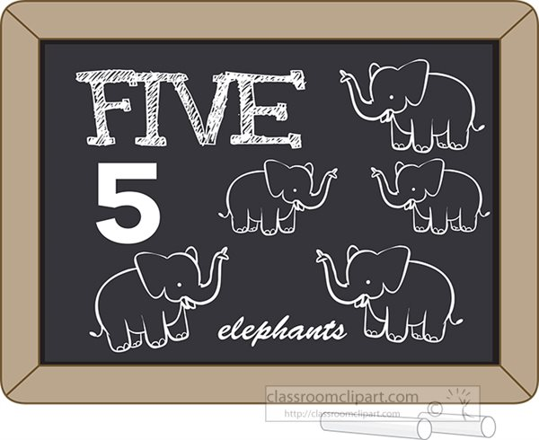 chalkboard-number-counting-five.jpg