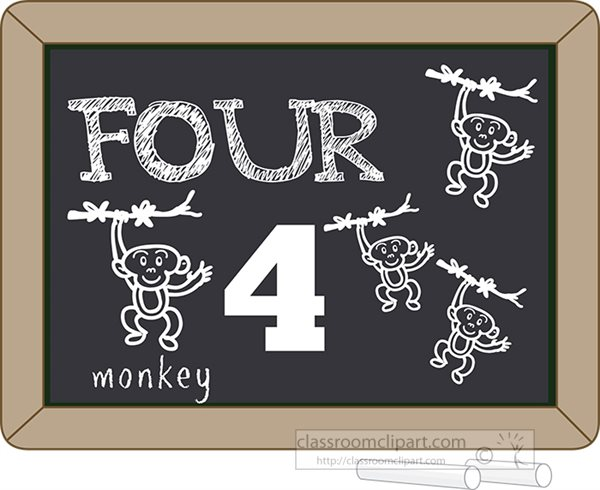 chalkboard-number-counting-four.jpg