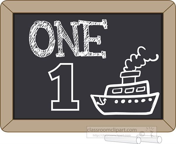 chalkboard-number-counting-one-1.jpg