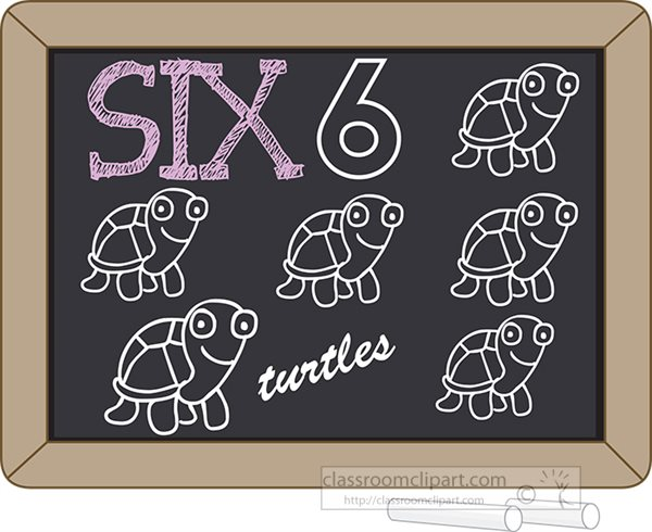 chalkboard-number-counting-six-6.jpg