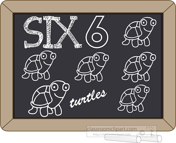chalkboard-number-counting-six-6a.jpg