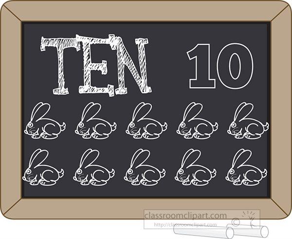 chalkboard-number-counting-ten-10.jpg