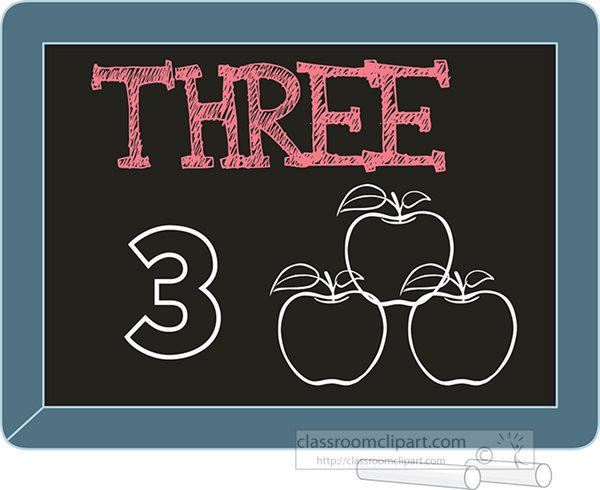chalkboard-number-counting-three-3.jpg