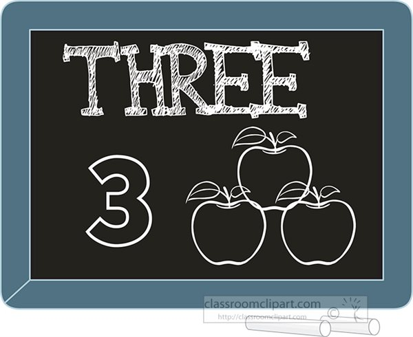 chalkboard-number-counting-three-3a.jpg