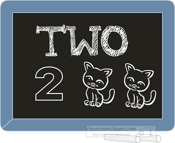 chalkboard-number-counting-two.jpg