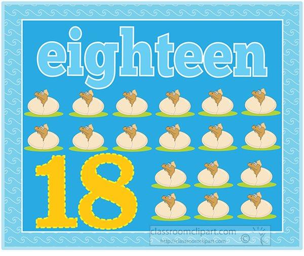 counting-numbers-eighteen-dinosaurs.jpg