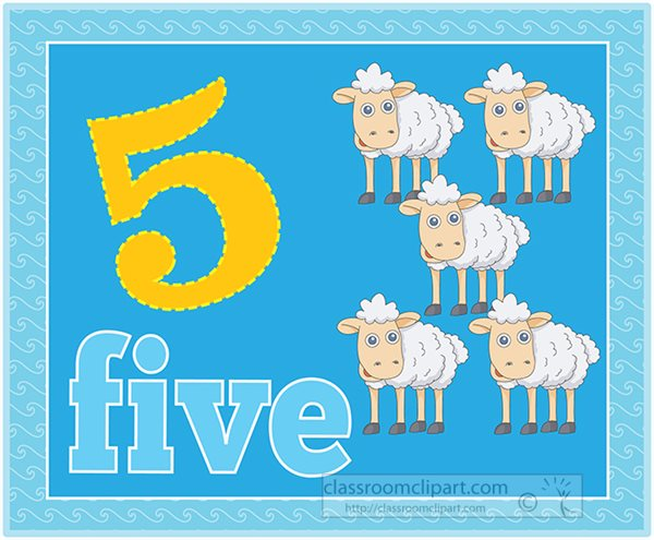 counting-numbers-five-sheep.jpg