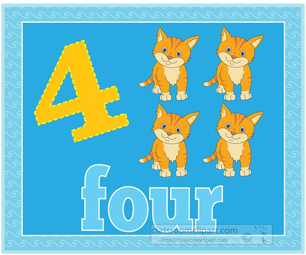 counting-numbers-four-kittens-4.jpg