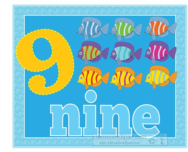 counting-numbers-nine-fish.jpg