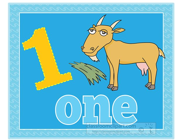 counting-numbers-one-donkey.jpg