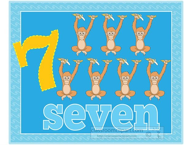 counting-numbers-seven-monkey.jpg