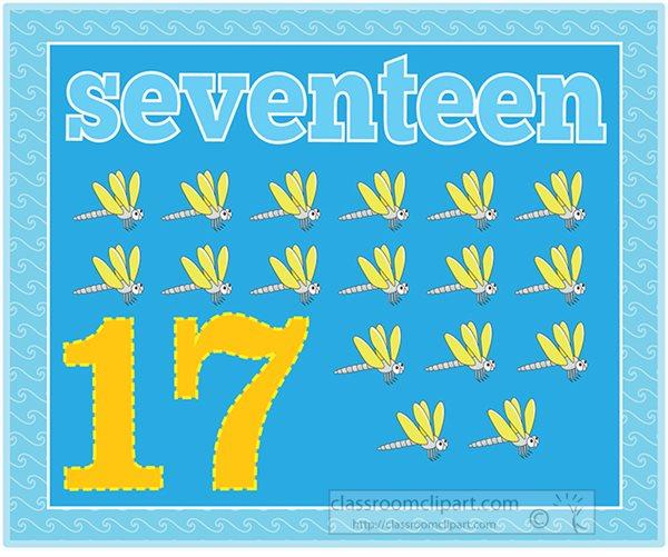 counting-numbers-seventeen-dragonflies.jpg