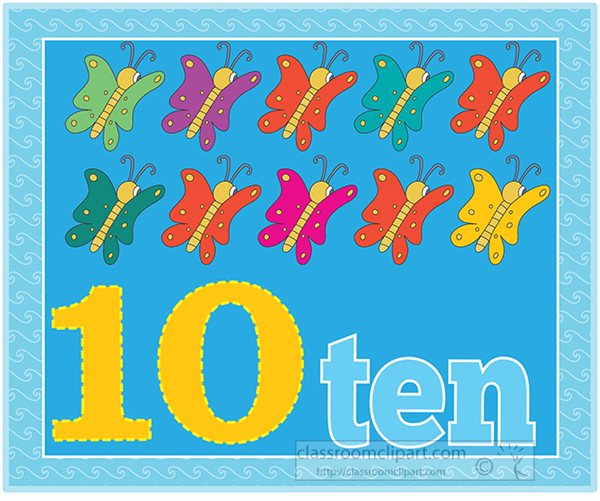 counting-numbers-ten-butterfly.jpg