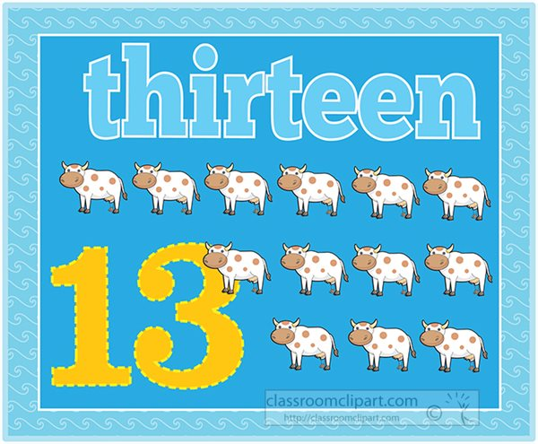 counting-numbers-thirteen-cows.jpg