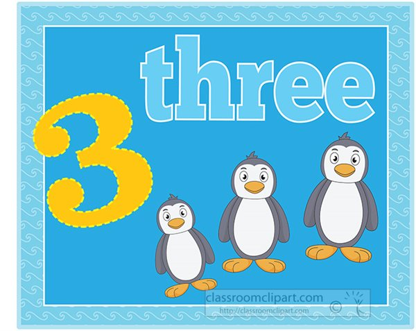 counting-numbers-three-penguins.jpg