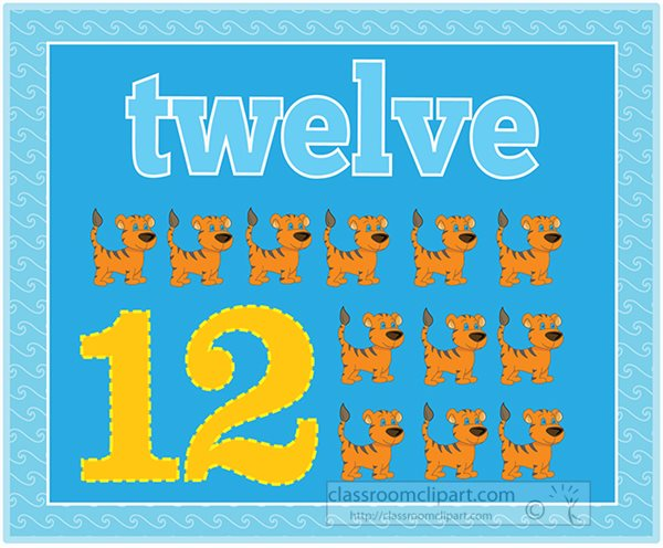 counting-numbers-twelve-tigers.jpg